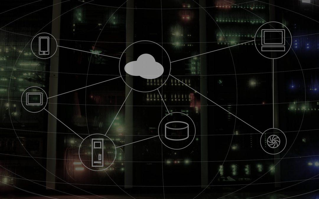 ¿Qué es el Cloud-Computing software en pago por uso?
