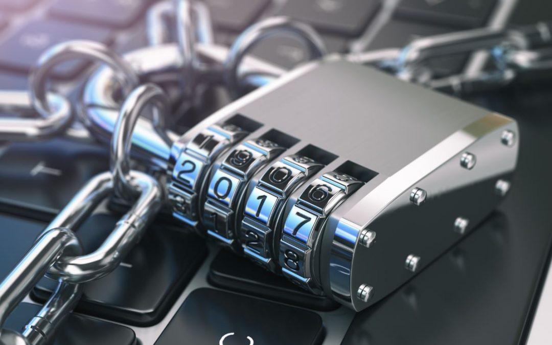 Garantiza la seguridad de tu servidor con SentinelOne en pago por uso
