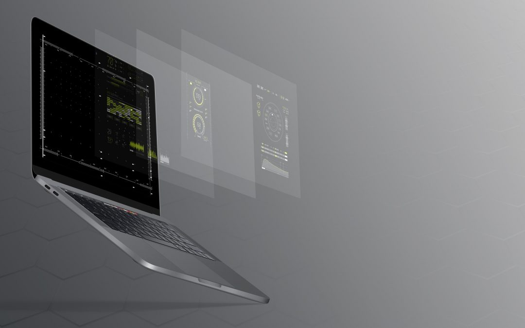 El software en pago por uso, una ventaja para las empresas