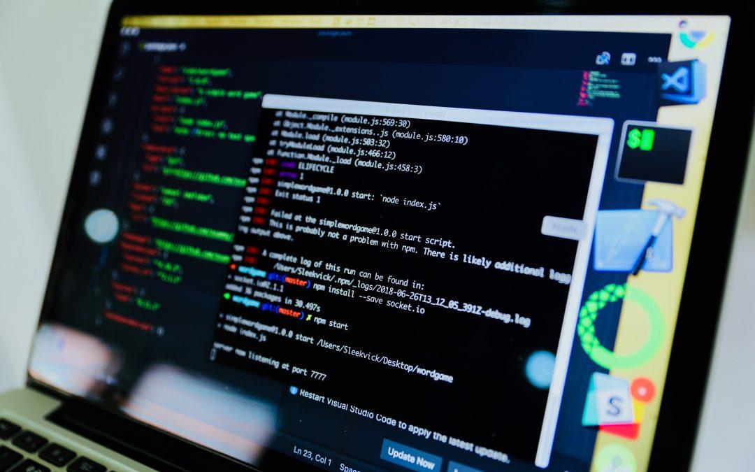 Las ventajas de Acronis Backup en la nube en pago por uso